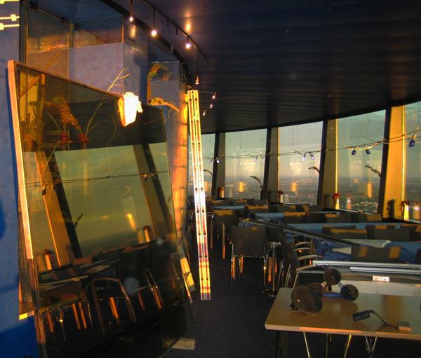 Bauverglasung glas und spiegel thomas maier for Spiegel olympia